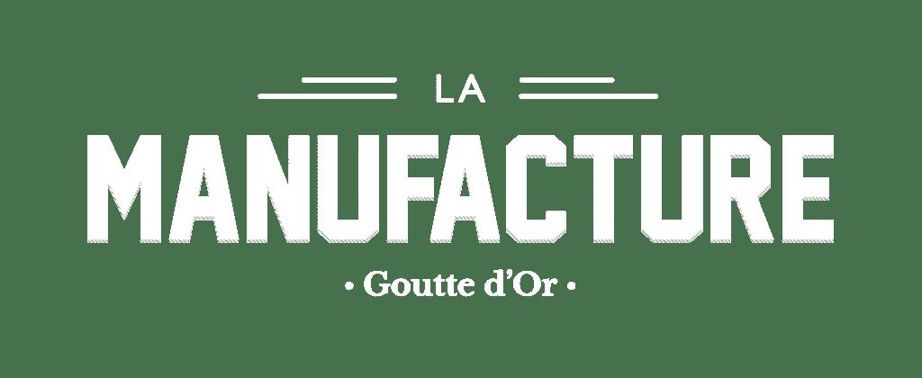 logo-la-manufacture