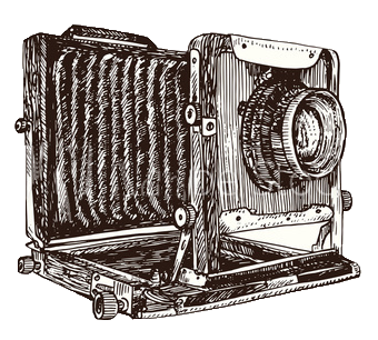 showroom-camera