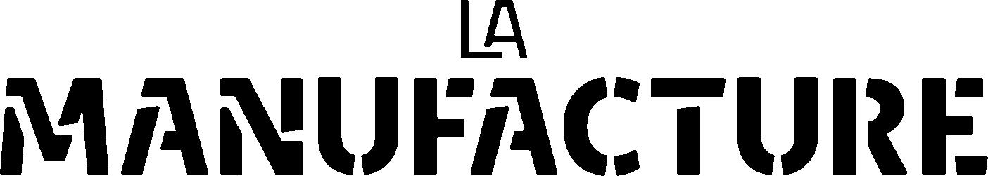 logo_manufacture_noir