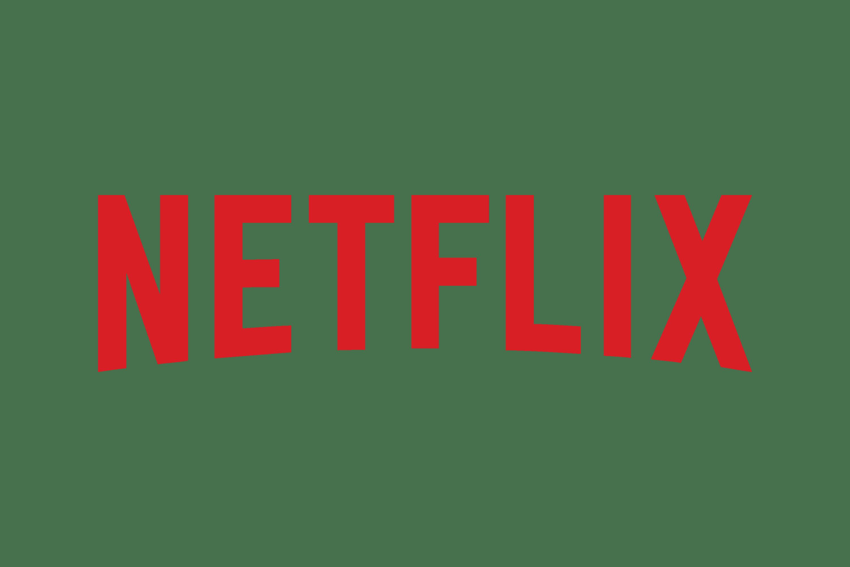 Netflix-Logo.wine