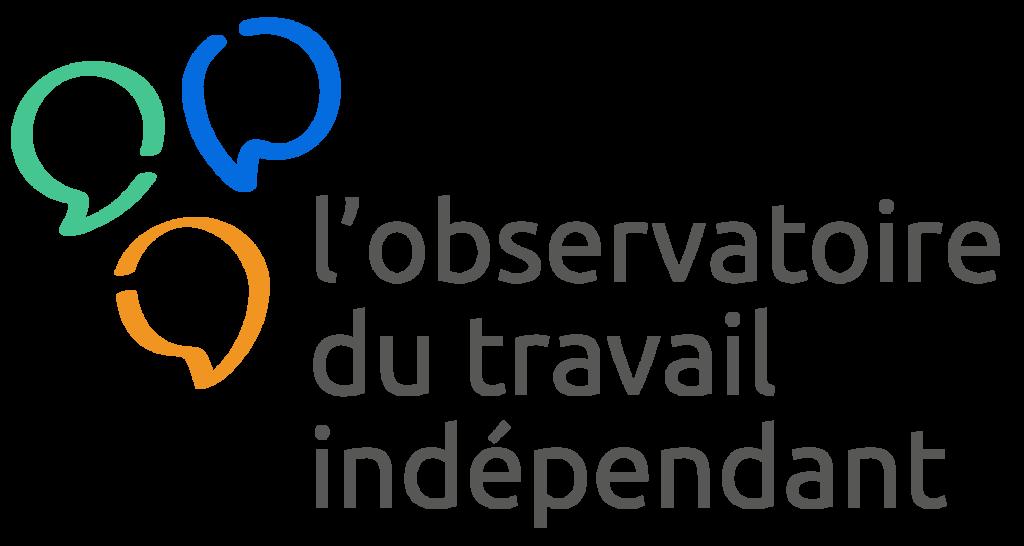 cropped-Logo_OTI-7-1024x546