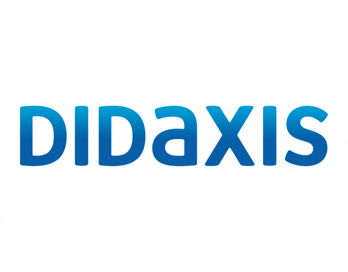 didaxis-logo